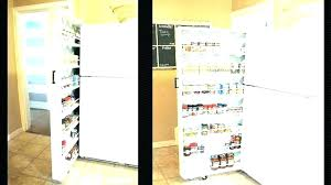 home depot slide out shelves full size of pantry storage cabinet pull kitchen exciting ca shelving home depot slide out shelves