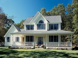 southern farmhouse house plans best of plantation style house plans southern living bibserver