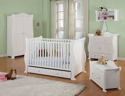Baby Bedroom Furniture Sets 2 — Alert Interior Colorful And