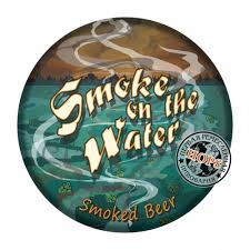 <b>Smoke On the Water</b> - Первая Ремесленная Пивоварня Hops ...