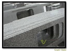 china granite prefab countertop
