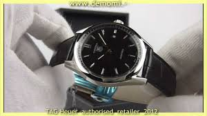 tag heuer wv211b fc6180 carrera automatic steel black dial 39mm tag heuer wv211b fc6180 carrera automatic steel black dial 39mm
