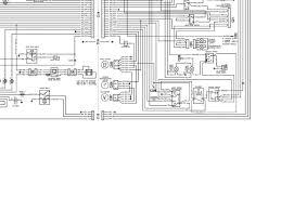 bobcat s250 fuse box location example electrical circuit \u2022 Fuse Box Location S175 Bobcat best bobcat s250 wiring diagram bobcat skid steer forum 39 cabjpg to rh ansals info 863 bobcat fuse box location bobcat 853 fuse box location