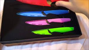 Aliexpresscom  Buy XYJ Brand 7 Inch Big Ceramic Chef Knife Black Ceramic Kitchen Knives