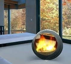 portable electric fireplace indoor modern portable electric fireplace amazing indoor interior design touch of portable gel portable electric fireplace