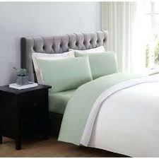 bed sheets texture. Delighful Texture Green Bed Sheets Everyday Sage Queen Sheet Set Texture On