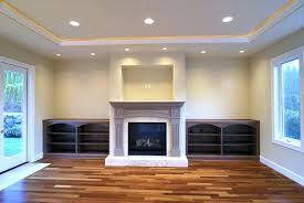 diy recessed lighting cost to install recessed lighting popular installing recessed lighting in a drop ceiling