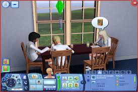 Help kids homework sims    Anthropic    thesis krainagrzybow tk Sims   Parenting Guide for Kids   Doing Homework