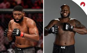 The ufc apex facility in las vegas, nevada will be the venue for this week's fight night. Ufc Fight Night Blaydes Vs Lewis Odds Picks Odds Shark