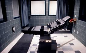 modern electric chair. electric chair in terre haute, indiana modern k