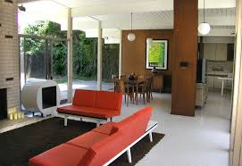 Interior Design Jobs From Home Best Decorating