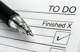 List To Do Part 3 Getting From Task List To Execution When You Have Adhd