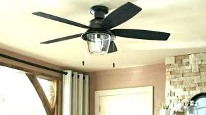 patio ceiling fans outside ceiling fans best outdoor ceiling fans outdoor ceiling fans reviews hunter outdoor