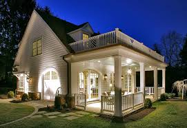 Sublime Carriage House Plans decorating ideas    Astonishing Carriage House Plans decorating ideas for Porch Traditional design ideas   Astonishing arched doorways carriage