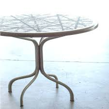 70 round table join round aluminum table metal design 70 inch tv tabletop stand 70 round table