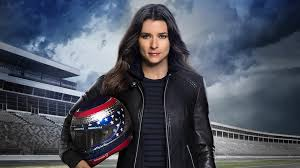 Image result for images for danica patrick