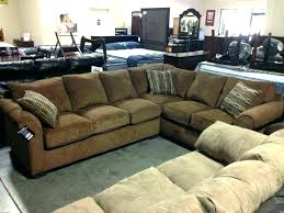 big lots furniture couches sectional couches big lots big lots couch fantastic big lots leather couch big lots