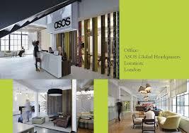 office design program. brilliant office home office design inspiration interior designing offices small ideas  interior house designer home throughout program