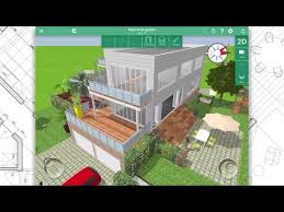 home design 3d outdoor garden apps on