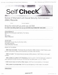 Social Security Administration The Obama Hustle