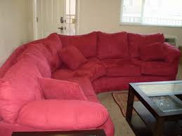 value city sectional sofa. Large Size Of Sofa: Awesome Red Sectional Sofa Sofas Furniture Charming Couches With Value City T