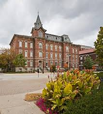 Purdue University Campus Purdue University Wikipedia