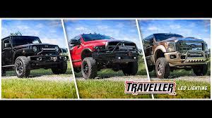 Traveller Led Light Bar Review Traveller Led Light Bar At Tractor Supply Co
