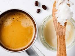 If you do make bp coffee with ghee, know that it won't foam the way butter. How To Make Bulletproof Coffee The Easiest Recipe