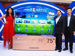 samsung tv 75 inch price. samsung tv 75 inch price 9
