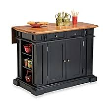 portable kitchen island. Image Of Home Styles Kitchen Island With Distressed Oak Top Portable I