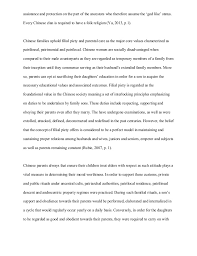 essay on family traditions essay on sociology chinese traditional  essay on sociology chinese traditional family ritualconsequently they receive assistance