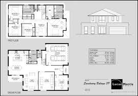 Home Design Floor Plans Home Design