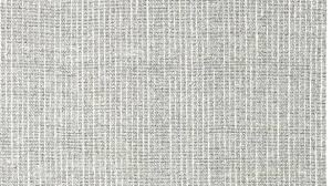 chunky wool and jute rug pottery barn in grey prepare west elm mini pebble reviews with