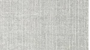 pottery barn wool jute rug reviews wool and jute rug mini pebble natural ivory chunky 8x10 rugs west