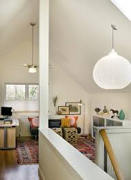 houzz ceiling fans. Houzz Ceiling Fans Home Office Contemporary With Lighting Modern Electrical Supplies