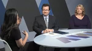 Joytv BC - On the next Money Matters   Facebook