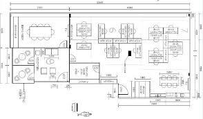 autocad floor plan tutorial pdf autocad 2d courses graphic design courses