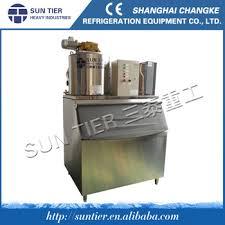 cheap ice machine. Contemporary Ice Solar Ice Maker Useful Make Machine To Cheap Ice Machine V
