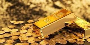 Dikkat! Şoke eden altın tahmini: Yakında altın fiyatı çökecek...