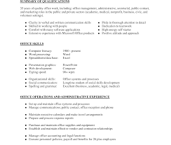 Coaching Resume Template Coaching Resume Breathtaking Template Bunch Ideas Of Samplever 63