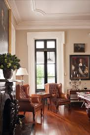Charleston House Design Southern Classic Mansion Historic Charleston Dk Decor