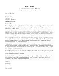Recommendation Letter For School Counselor Job Canadianlevitra Com