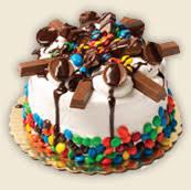 Bakery Philadelphia 844cakeday Best Bakery Philadelphia Cake