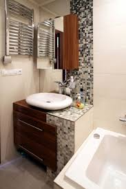 backsplash bathroom ideas. Decor Of Bathroom Vanity Backsplash Ideas For Home Design Concept S