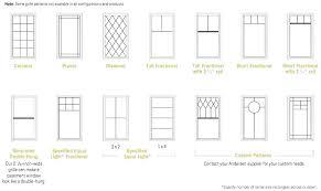 Andersen Window Reviews Gpswellness Info