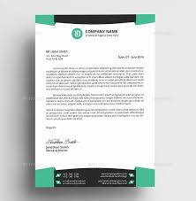 Business Letterhead Template Free Business Letterhead Template Word Luxury 37 Professional