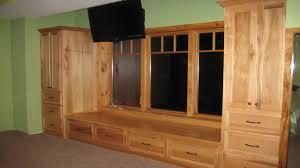 Design Custom Bedroom Cabinets  Custom Bedroom Cabinets - Custom bedroom cabinets