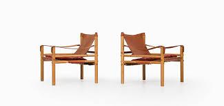 modern furniture designers famous. Impressive Ideas Mid Century Modern Furniture Designers Famous List Designer Names T