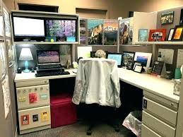 best office cubicle design. Decorated Cubicle Ideas Home Office Best Design