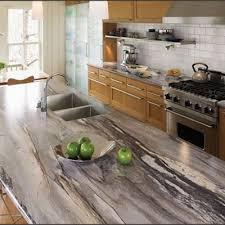 raleigh laminate countertop
